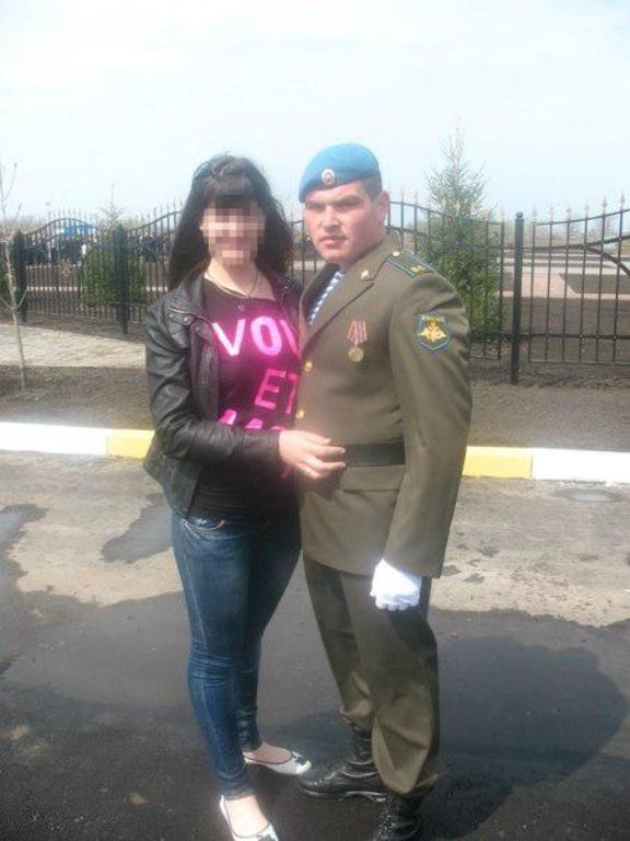 http://ulnovosti.ru/upload/pics/74e6cc741434b4f49b422febd17acc7f.jpg