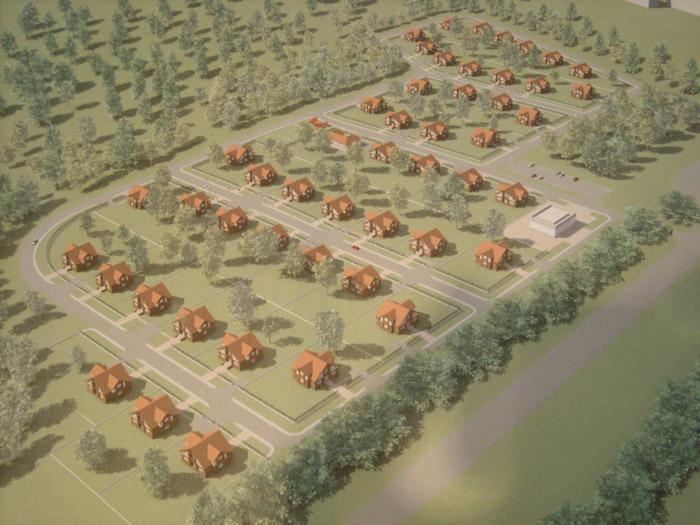 Ульяновская область оказалась в числе аутсайдеров по обеспечению многодетных семей бесплатными земельными участками и инфраструктурой в 10: 24 Ежедневные новости Ульяновска