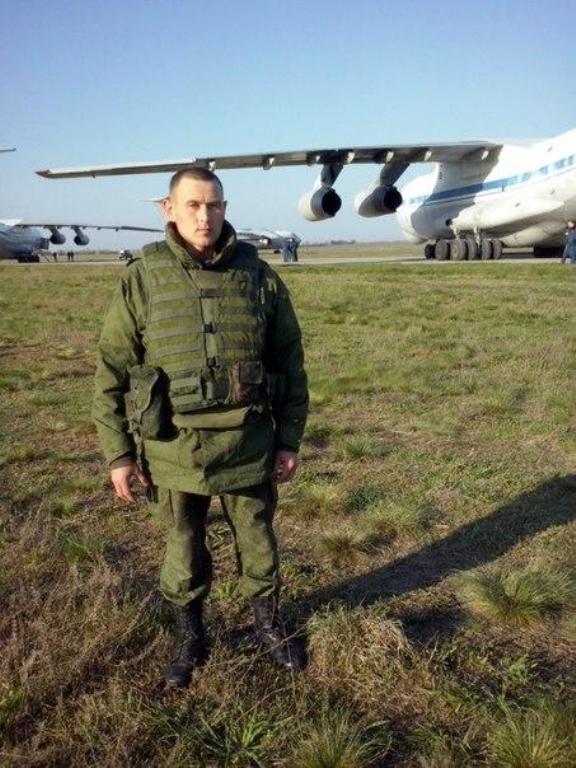 http://ulnovosti.ru/upload/pics/b30fa21185d1941b16e844d0f909cadb.jpg