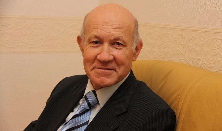 Николай Васин: Новая схема выборов в Ульяновскую Городскую Думу. Кто в выигрыше?