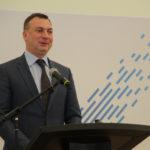 Никитенко отправляют с вещами на выход. Новым куратором внутренней политики прочат Александра Костомарова