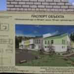 Чиновники Ульяновского района оплатят штраф за покупку детского сада с бассейном