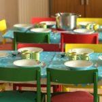 С 1 мая в детских садах Ульяновска подорожает питание