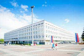 20 июня в УлГПУ открывает приемную кампанию для будущих студентов