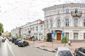Прием граждан в налоговых инспекциях Ульяновской области в период с 1 по 11 июня приостановлен