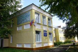 Ульяновский хоспис потребовал включить облбольницу в реестр недобросовестных поставщиков из-за морфина