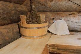 Судебные приставы проконтролировали обеспечение жителей Старомайнского района банными местами