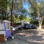 Единороссовская Cosa Nostra или Почему в Ульяновске 10-летняя война с нелегальными парковками закончилась победой ОПГ