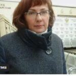 В Ульяновске судья Ново-Савиновского районного суда г.Казани Республики Татарстан признана виновной в мошенничестве