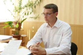 Своих не сдают. Как глава Тереньгульского района Григорий Шерстнев плевал на прокуратуру и борьбу с коррупцией