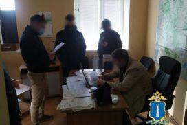 В Ульяновске задержали организаторов вырыпаевской банды «АУЕ»