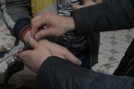 Ульяновская полиция изъяла из оборота около 8000 доз наркотиков