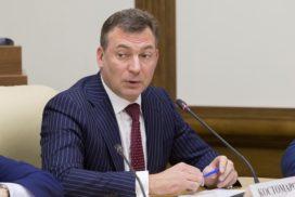 У Алексича 230 земельных участков, у Мясникова – 100 миллионов, а «Шура каретный» забыл новый БМВ