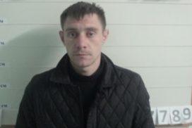 В Ульяновской области задержали ОПГ вымогателей