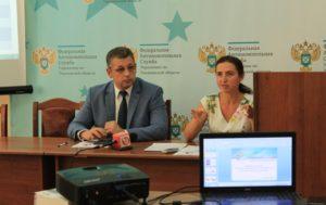 Ульяновский УФАС выписал 160 предупреждений региональным чиновникам