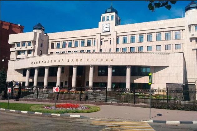Банки в Ульяновской области нарастили объем привлеченных средств граждан и бизнеса