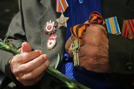 Прокуратура принудила чиновников  обеспечить жильем вдову ветерана