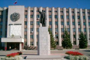 Скандалисты, бывшие мэры и ставленники Костомарова. На главу Димитровграда заявились 11 претендентов